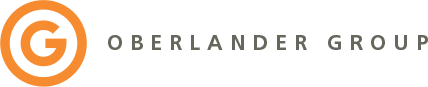 Oberlander Group